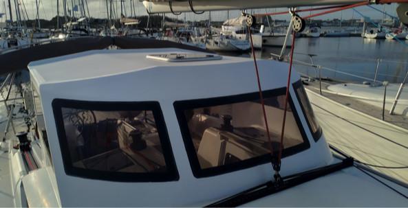 DREAM RACER BOATS sun-odyssey-jeanneau-casquette-dream-racer-boats Travailler à distance c'est possible : réalisation d'une casquette ! A la une Actualités