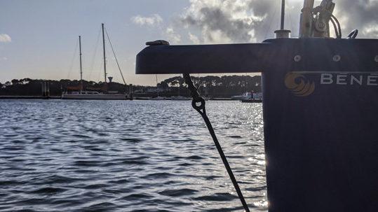 DREAM RACER BOATS delphiniere_bout_dehors_bateau-539x303 Accueil