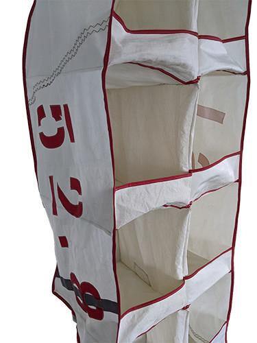 DREAM RACER BOATS penderie-rangement-bateau Aménagement textile à bord d'un bateau A la une Actualités