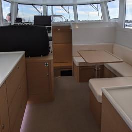 DREAM RACER BOATS bateau-taxi-transport-de-passager-plaisance-pêche-sportive-haut-de-gamme Accueil
