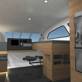 DREAM RACER BOATS design-interior-layout-of-high-performance-boat. Home