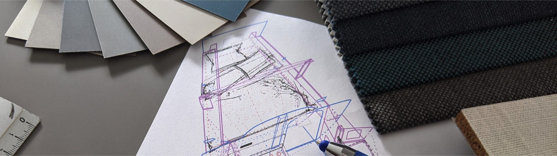 DREAM RACER BOATS consultants-assisting-support-design-building-process-interior-layout-boat-yacht-opg9w8etyu8vvsa3s360klbu20kp99v5xczy0ja0pk Professionals