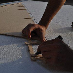 DREAM RACER BOATS fabrication-artisanal-chantier-naval-constructeur-construction-one-off-plaisancier-professionnel-agenceur-oko5dcr27ndkyi49pojijun5kgmxyi9su9iqcky4e0 Plaisance