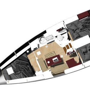 DREAM RACER BOATS interior-fittings-yacht-race-3D-virtual-hangout-custom-made-1-opg4w1q24peqk351950ll5gj452a0ur7ckghi4rhrs Cruising