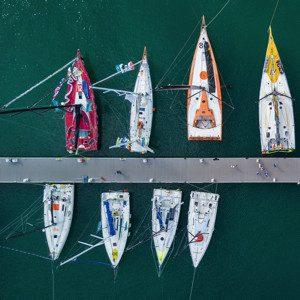 DREAM RACER BOATS thomas-deregnieaux-photography-racing-ocean-sailing-1-opg4ranfkuwjv21j032hzcmn00hh3xw211q45rt588 Cruising
